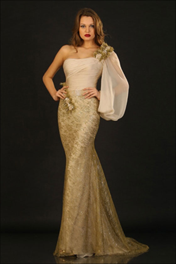 اجمل فساتين dress9.jpg