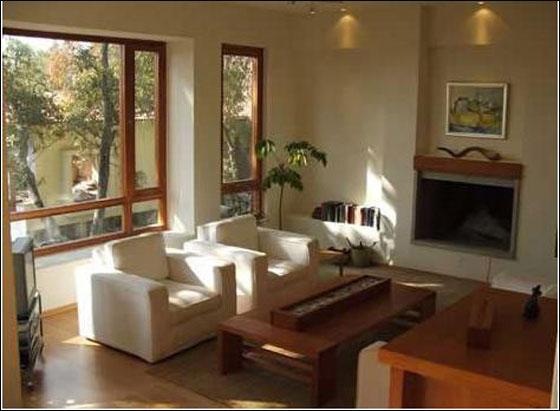 ديكورات غرف استقبال salon11.jpg