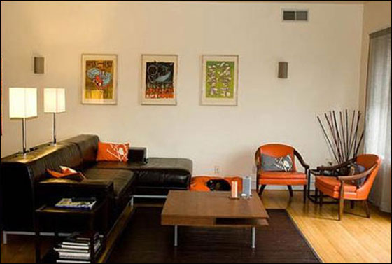ديكورات غرف استقبال salon4.jpg