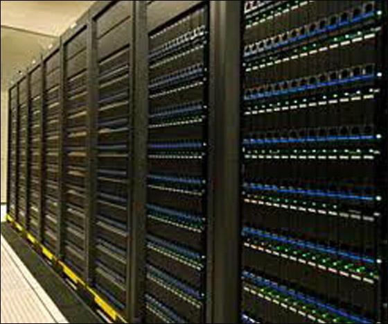 """جديد.. الصين تبتكر """"سوبر كمبيوتر"""" الأسرع في العالم!"""