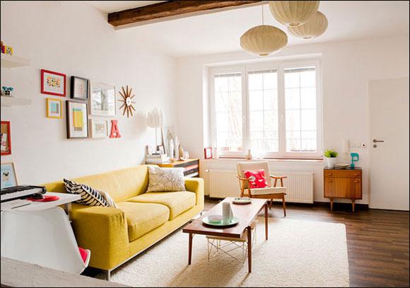 غرف جلوس Salon_01.jpg