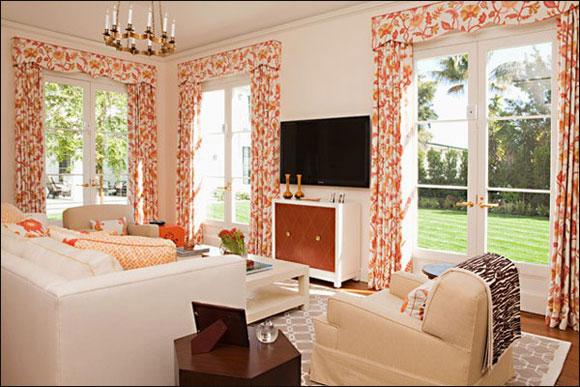 غرف جلوس Salon_02.jpg