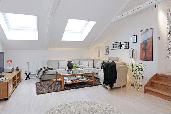 غرف جلوس Salon_03.jpg