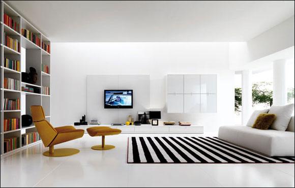 غرف جلوس Salon_09.jpg