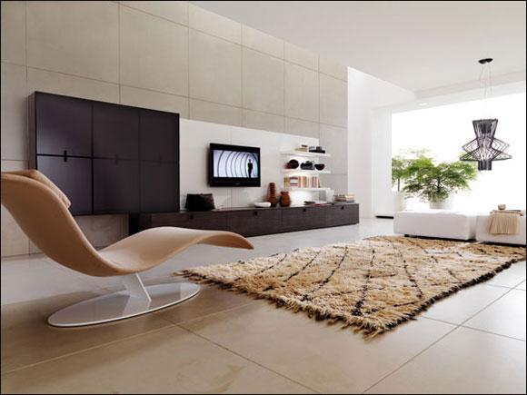 غرف جلوس Salon_10.jpg