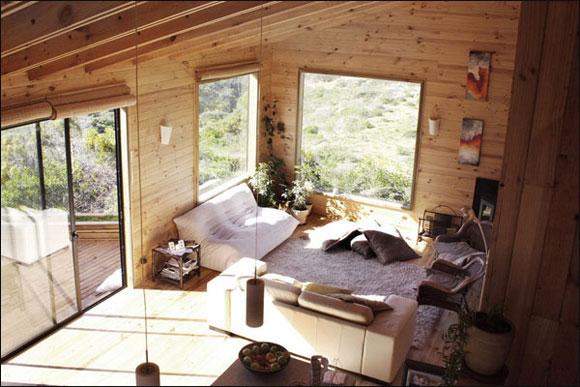 غرف جلوس Salon_11.jpg