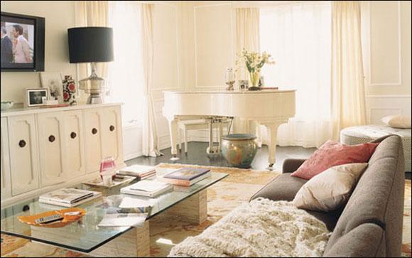غرف جلوس Salon_15.jpg