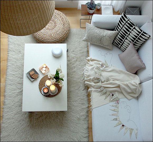 غرف جلوس Salon_16.jpg