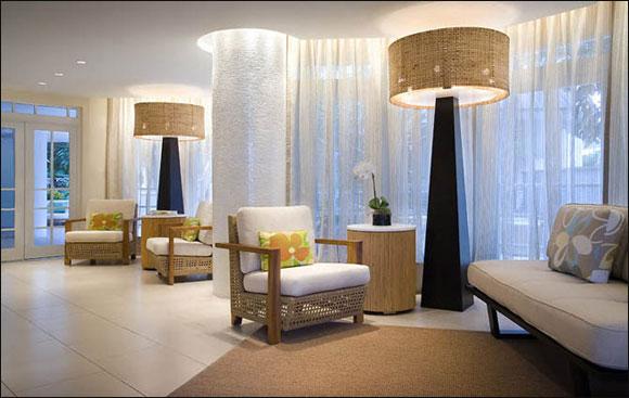 غرف جلوس Salon_17.jpg