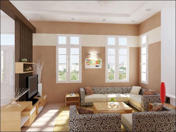 غرف جلوس Salon_18.jpg