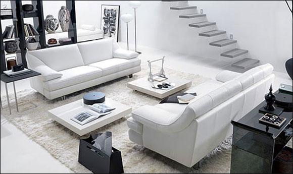 غرف جلوس Salon_19.jpg