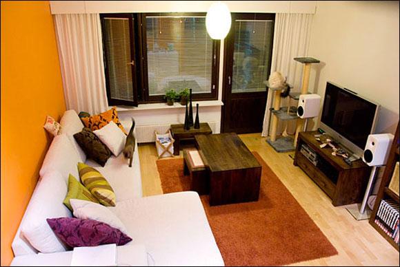غرف جلوس Salon_20.jpg