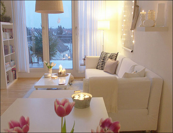 غرف جلوس Salon_21.jpg