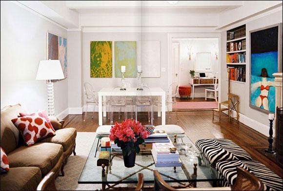 غرف جلوس Salon_22.jpg