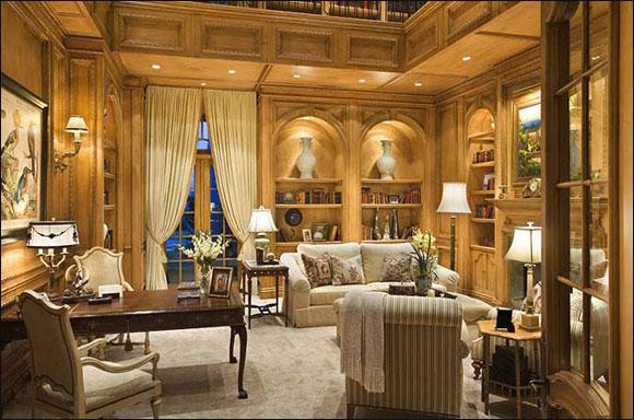 غرف جلوس Salon_23.jpg