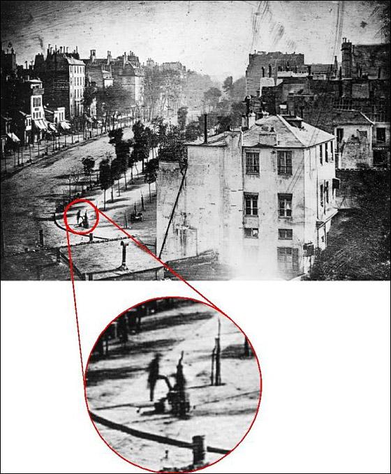 Louis_Daguerre5.jpg