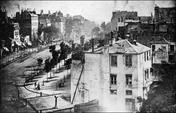 Louis_Daguerre6.jpg