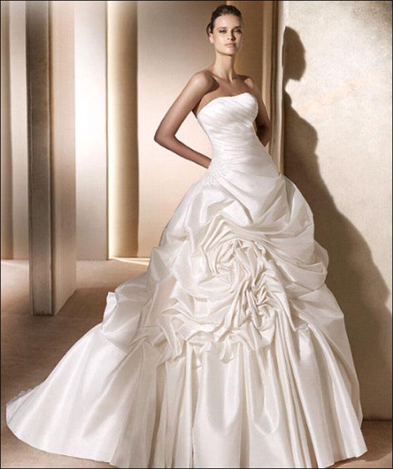 اجمل فساتين زفاف بس لعيونكم الحلوة dress6.jpg