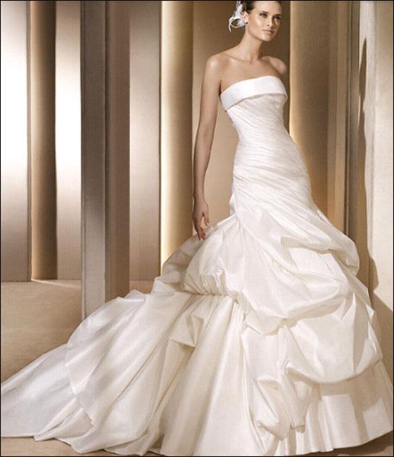 اجمل فساتين زفاف بس لعيونكم الحلوة dress7.jpg