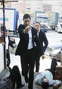 """تركيا تعلن انتهاء فيلم عن الاعتداء الاسرائيلي على """"مرمرة""""!"""