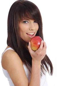 ����� �������.. ������ �����! apple.jpg