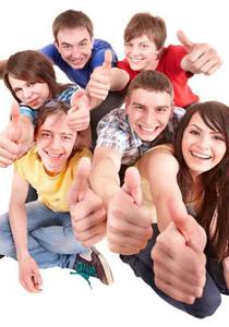 إليكم توقعات عامة وشاملة لعام 2011 تقدمها لكم نجلاء قباني!!