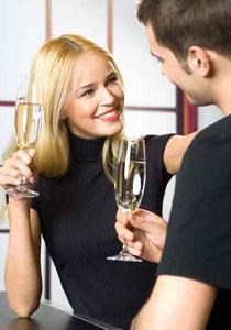 لتكسبي حب زوجك.. تجنبي هذه العادات الثلاث السيئة!