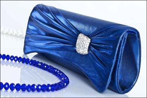 فساتين\ احذية\ حقائب\اكسوارات زرقاء bag5.jpg