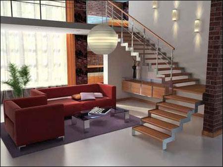 تصميمات روووووووعة من الدرج الداخلى D2