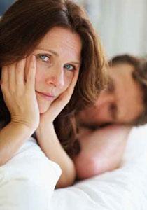 اسباب تراجع رغبة المراة الجنسية women2100.jpg