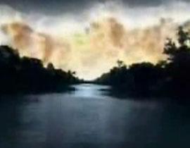 حضارة المايا تؤكّد ما توقعته.. العالم سينتهي في 21.12.2012