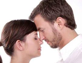 ايها الرجال: تعرفوا على طرق المداعبة الصحيحة لعلاقتكم الجنسية