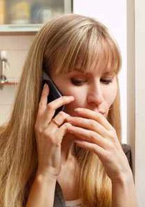 Признаки измены жены - как узнать изменяет ли жена с точностью