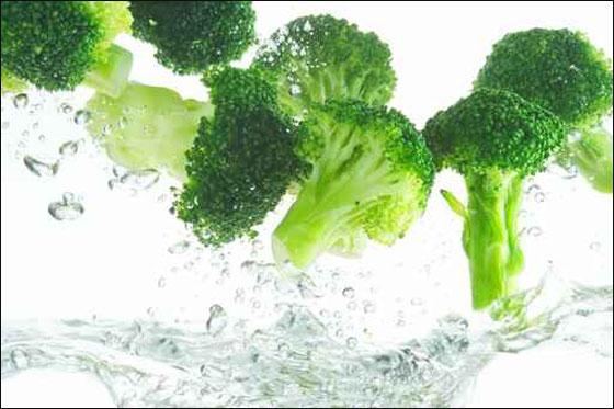 ������� ������� ���������.. ������� �������� Broccoli1.jpg