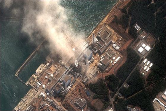 فرفش يعرض لكم نخبة مختارة من صور تسونامي اليابان