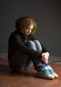 مرض التوحد: مشكلة عويصة وغامضة تشغل العالم!
