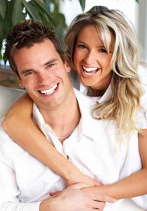 اختبري نفسك: هل انت زوجة صالحة وتسعدين زوجك؟؟