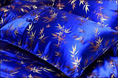 الديكور الازرق روعه Blue_home_04