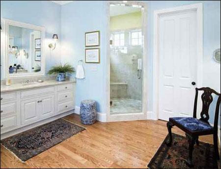 الديكور الأزرق يزين منازلكم!! Blue_home_08.jpg