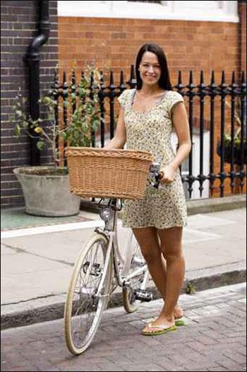 انيقه2013اجمل تصميمات الفساتينتالقى مع اجمل الفساتين اجمل الفساتين الصيفية