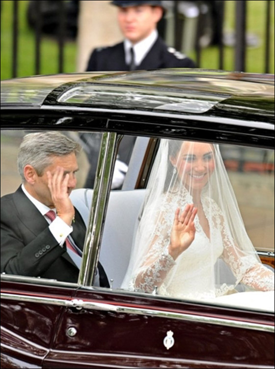 ����� ������� ������ ������ royal_wedding_10.jpg