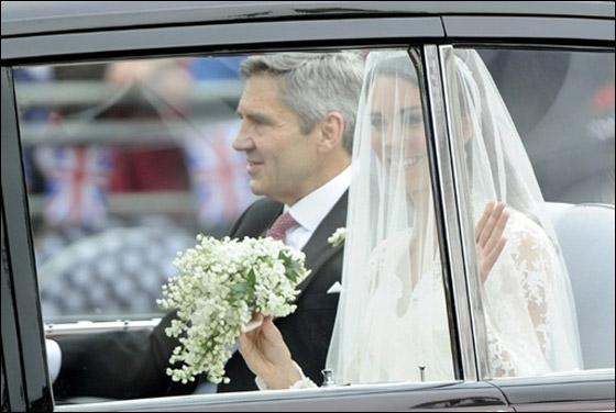 ����� ������� ������ ������ royal_wedding_12.jpg