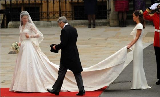 ����� ������� ������ ������ royal_wedding_14.jpg