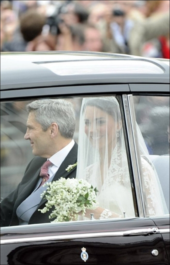 ����� ������� ������ ������ royal_wedding_15.jpg