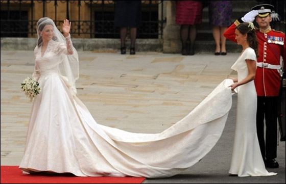 ����� ������� ������ ������ royal_wedding_20.jpg