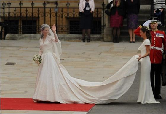 ����� ������� ������ ������ royal_wedding_21.jpg