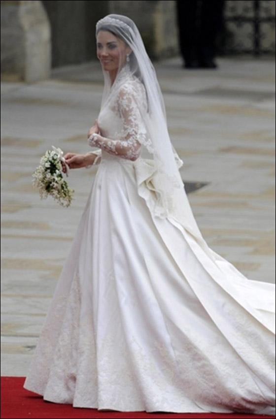 ����� ������� ������ ������ royal_wedding_22.jpg