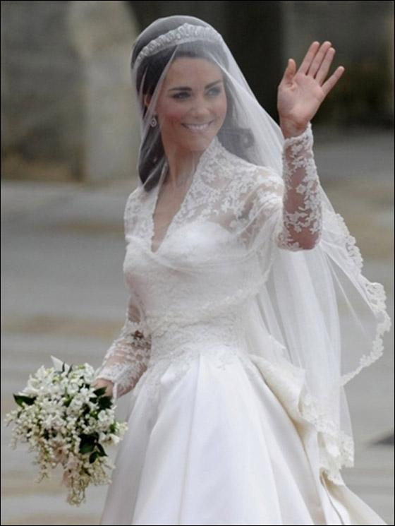 ����� ������� ������ ������ royal_wedding_23.jpg