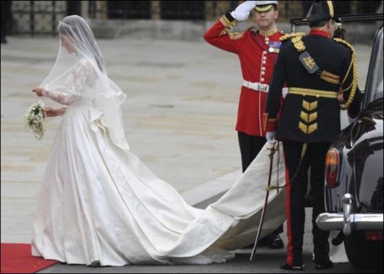 ����� ������� ������ ������ royal_wedding_24.jpg