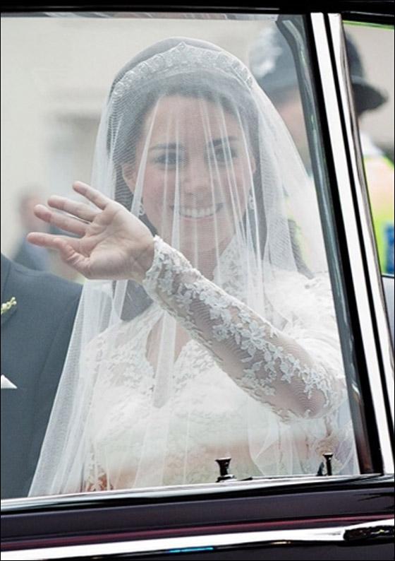 ����� ������� ������ ������ royal_wedding_25.jpg